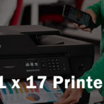 Best 11×17 Printer – Laser or Inkjet for 2018?