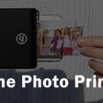 iPhone Photo Printer – Top 5 Reviewed