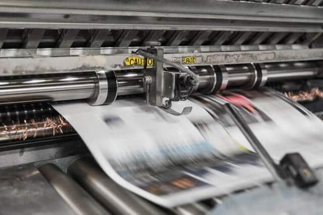 12x18 printers